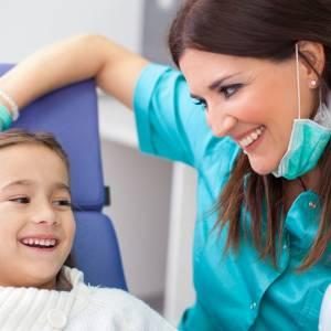 Higienistka i asystentka stomatologiczna